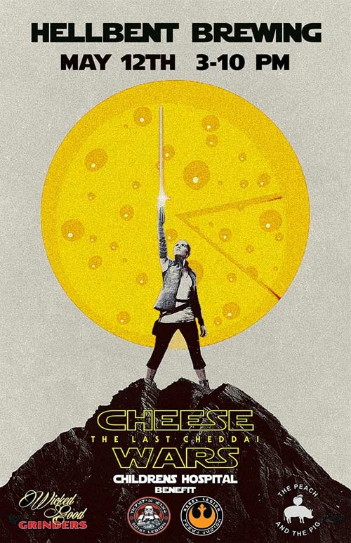 cheese-wars-1