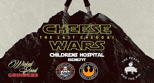 cheese-wars-feat