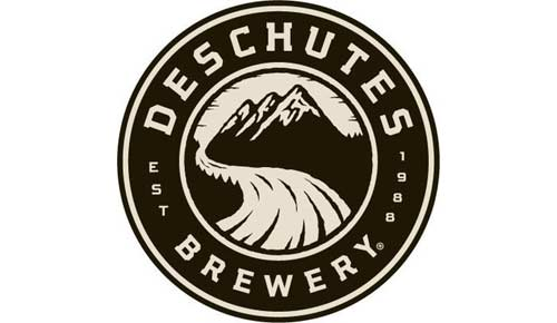 deschutes-featured