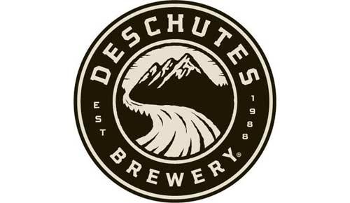deschutes-featured