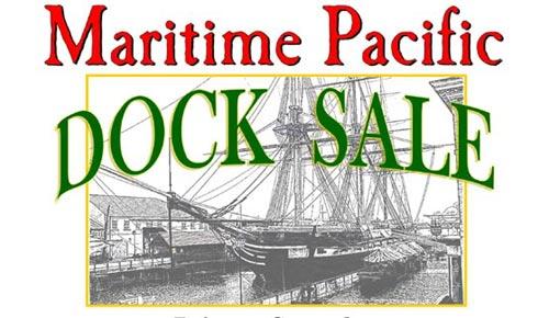 maritime-dock-sale