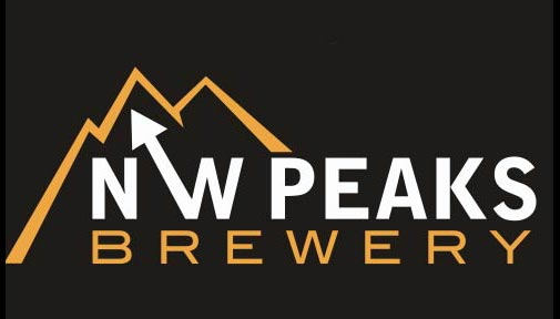 nw-peaks-feat