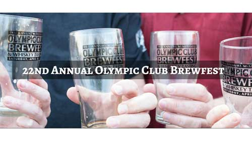 olympic-brewfest
