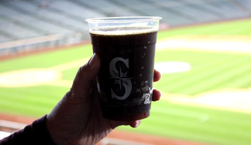 safeco-beer-feat-2
