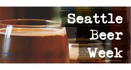 seattle-beer-week-feat