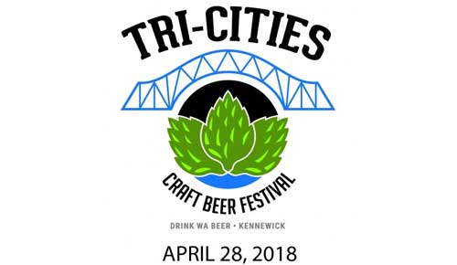 Tri Cities Craft Beer Festival