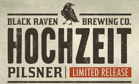 black-raven-hockzeit