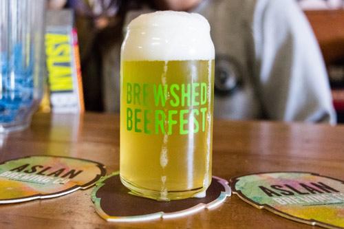 brewshed-beer-fest-2