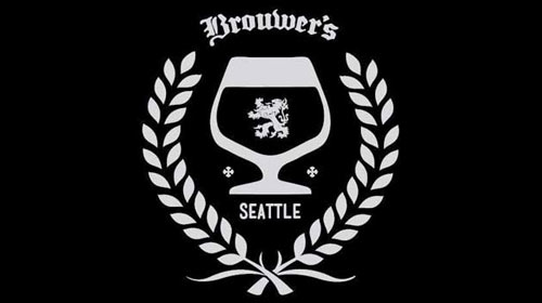 brouwers-featured-2