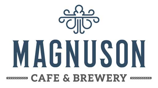 magnuson-cafe-brewery-feat