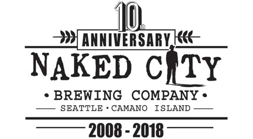 naked-city-10th-anniv