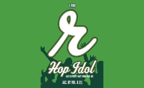 reubens-hop-idol