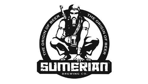 sumerian-NEW-featured2