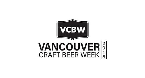 vancouver-beer-week-18