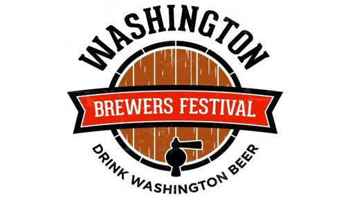 wa-brewers-fest-feat