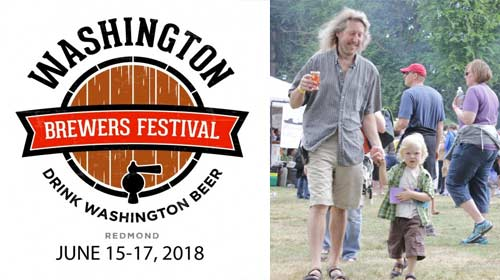 wa-brewers-fest-kids