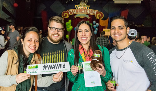 wa-wild-brewshed-feat-1