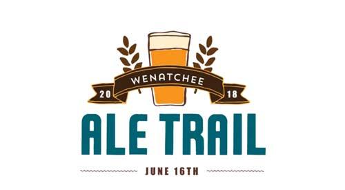 wenatchee-trail-2018