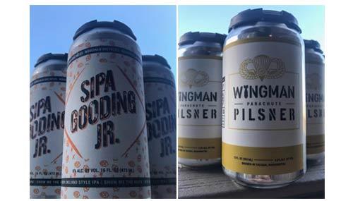 wingman-sipa-pils