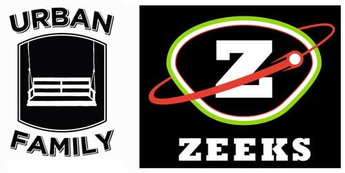 zeeks-urban-family