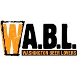 WABL-150-ad