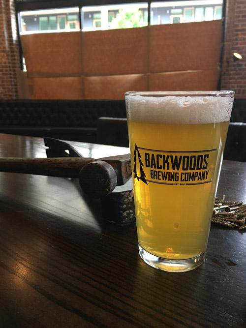 backwoods-new-pub-1