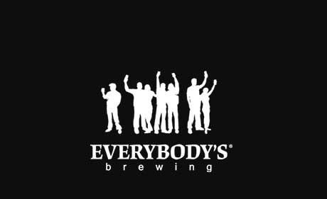everybodys-featured
