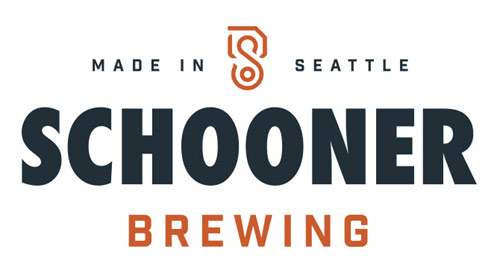 schooner-brewing-new