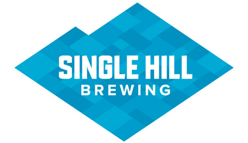 single-hilll-brewing-feat