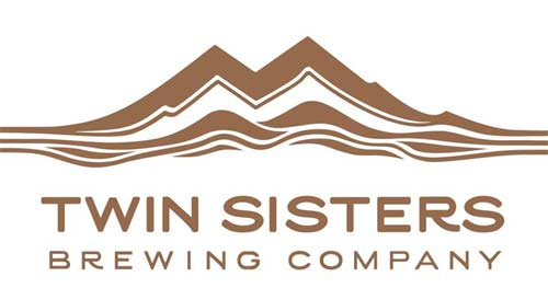 twin-sisters-featured