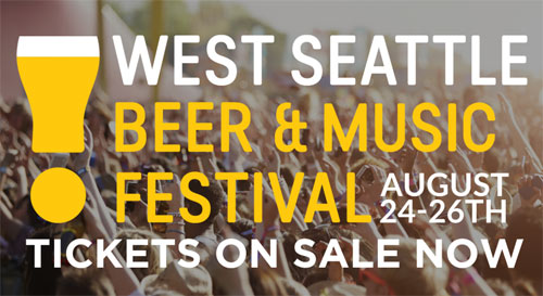 west-seattle-beer-fest-1