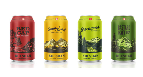 Kulshan-new-cans