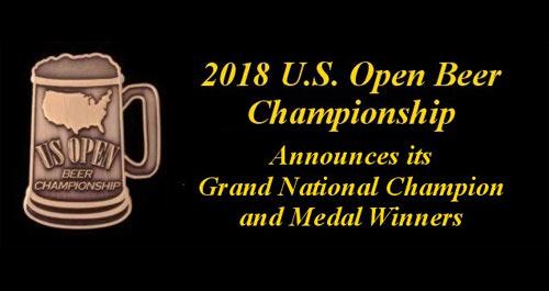 US_open-2018