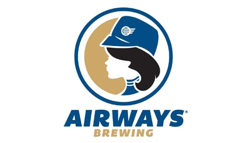 airways-logo-feat