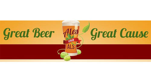 ales-ALS-featured