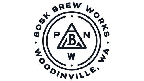 bosk-brew-works-feat