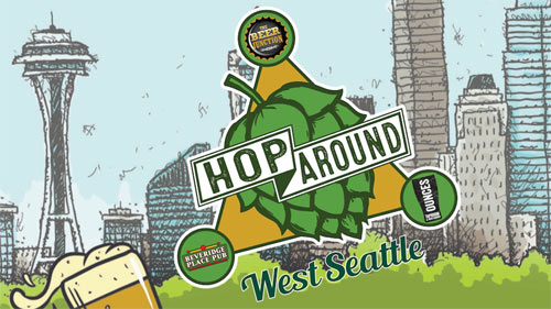 hop-around-west-seattle