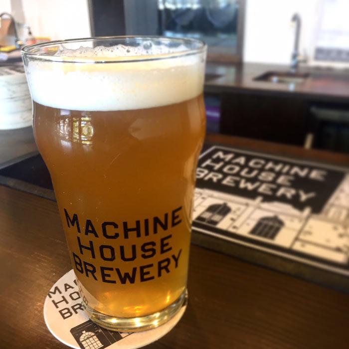 machine-house-006