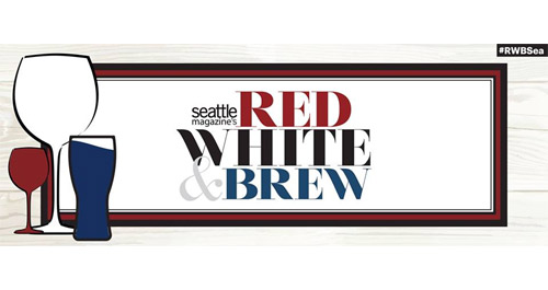 red-white-brew-18