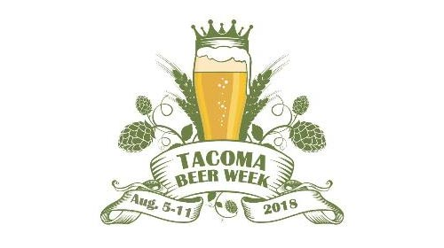 tacoma-beer-week-2018