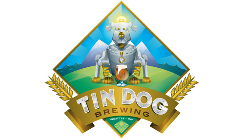 tin-dog-featured
