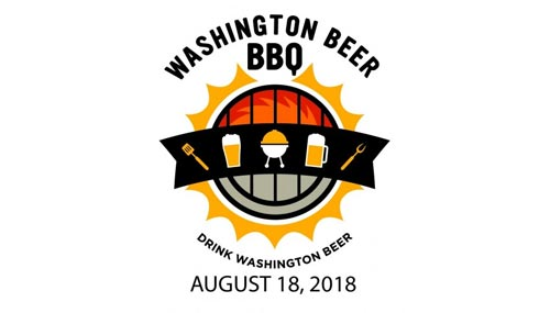 wa-beer-bbq-featured