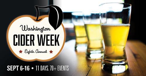 wa-cider-week-2018