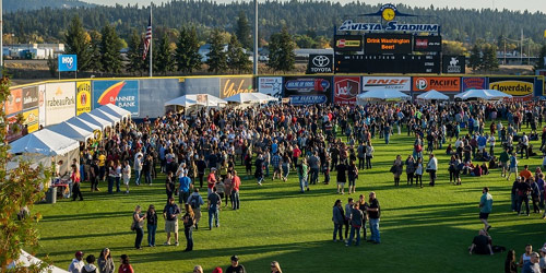 Inland-NW-beerfest-feat