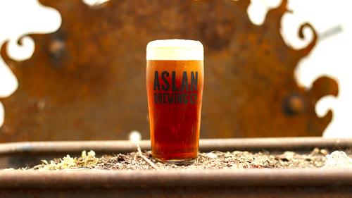 aslan-alt-bier