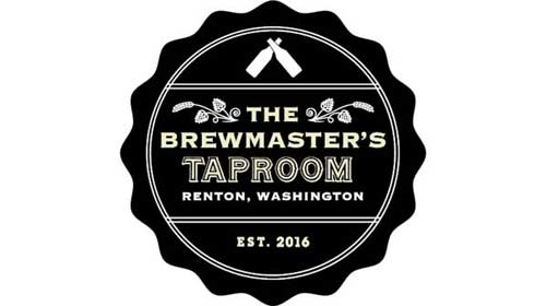 brewmasters_taproom-FEAT-1