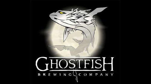 ghostfish-featured-new