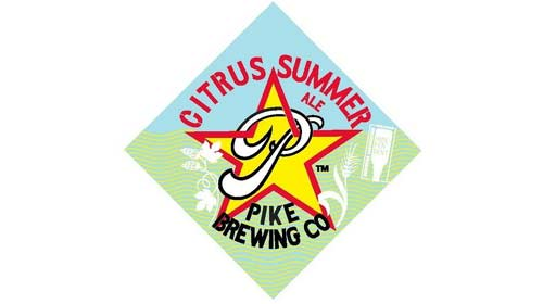 pike-citrus-summer-feat