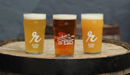 reubens-beers-featured