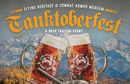 tanktoberfest-feat